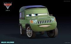CARS-2_miles_1920x1200