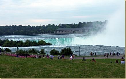 Niagara Falls-315