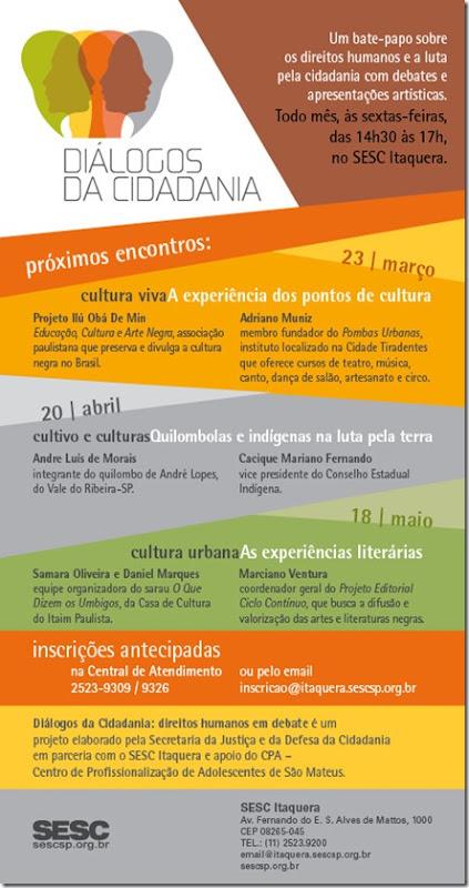 DialogosCidadania-março a maio