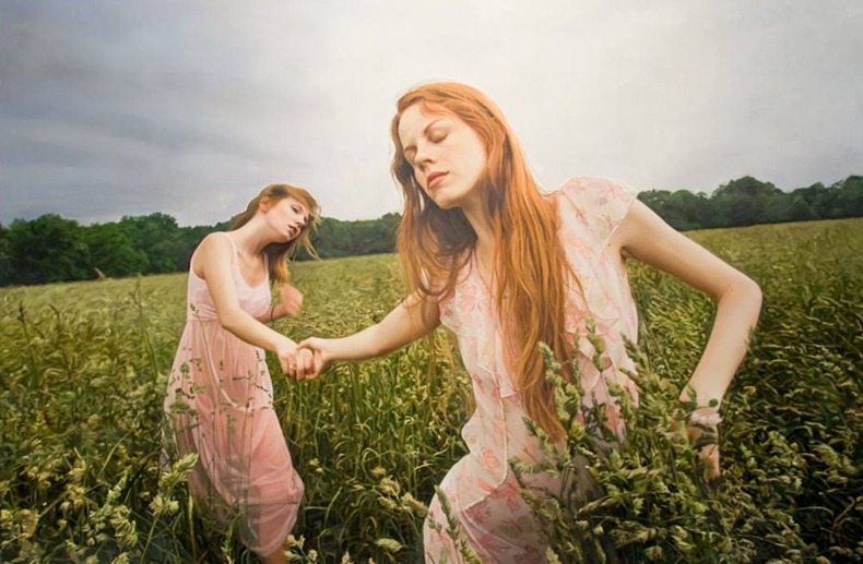 Yigal-Ozeri8