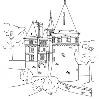 un-chateau-fort-47397-1.jpg