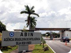 ABIN - Autorização para 40 vagas