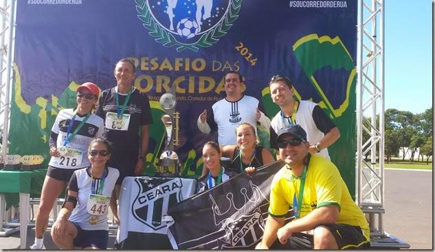 20140316_corrida_desafio_torcidas_ (1)