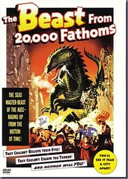 220px-Beast_from_20,000_Fathoms_DVD