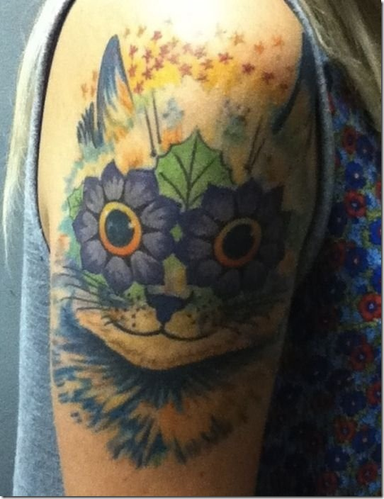 cool-cat-tattoos-25