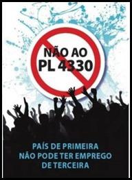 contra-PL4330-2013-02