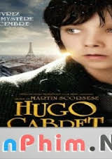 Cuộc Phiêu Lưu Của Hugo Vietsub