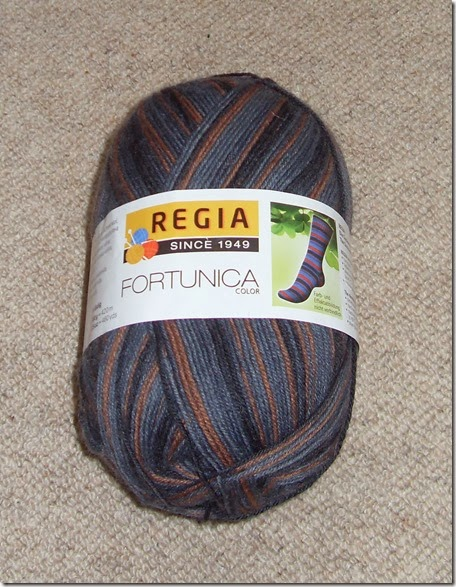 2014_01 Regia Fortunica grau braun (2)