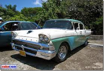ford-us-1958-custom-300-4-door-sedan-pdl807-400