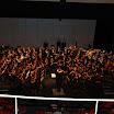 Nacht van de muziek CC 2013 2013-12-19 182.JPG