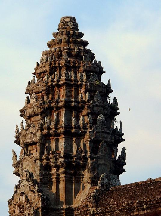 cambodia_000024_0089