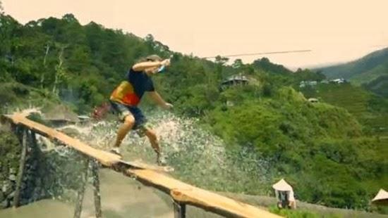 Wakeskaters em Banaue (3)