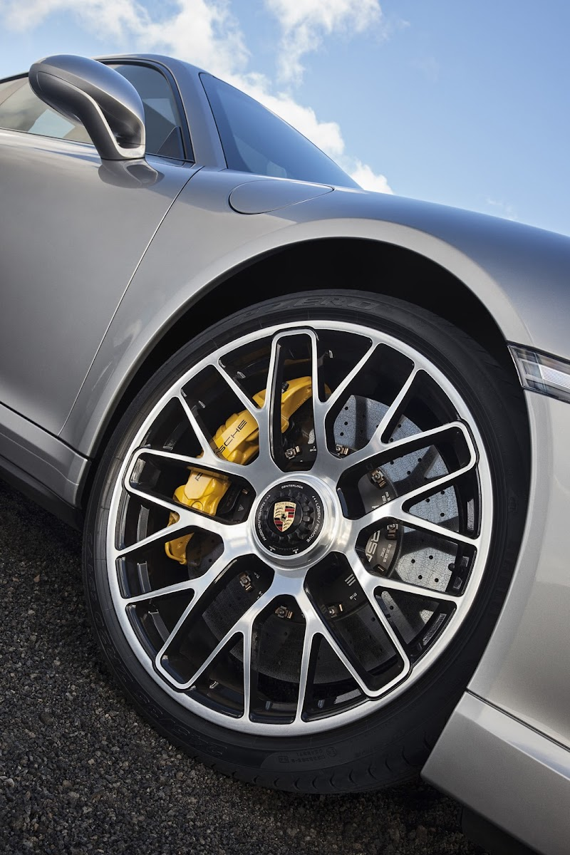 911 turbo s coup