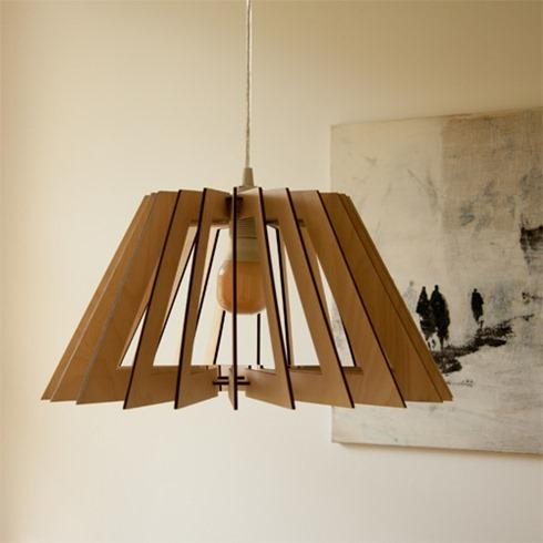 houten-lampenkap-groot