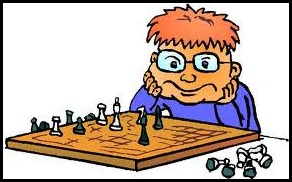 chessthinking
