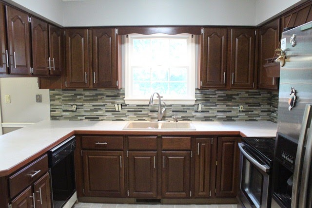 Tile-Backsplash-Before-Grout