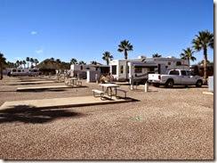 Casa Grande, Tucson 005