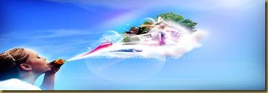 make_your_dreams_come_true_by_lostgfx