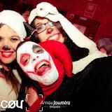 2014-03-01-Carnaval-torello-terra-endins-moscou-43