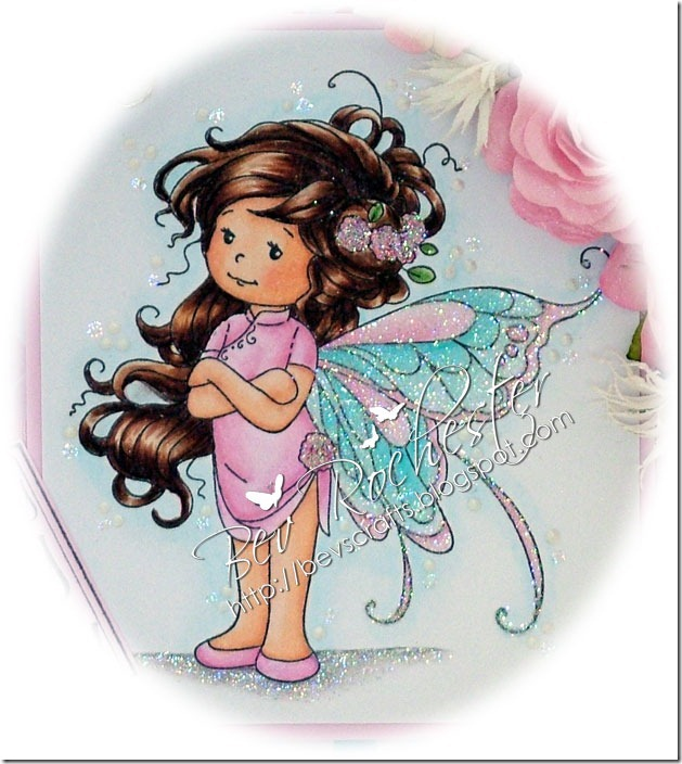 bev-rochester-wee-summer-fairy3