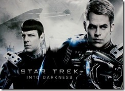 Star-Trek-Into-Darkness-Official-Teaser-Trailer-realesed-625x4522