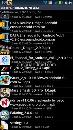 screen_20120313_1334_2
