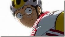 Yowamushi Pedal Grande - 11 -32