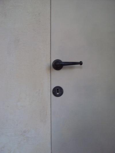 Lefèvre Interiors 35