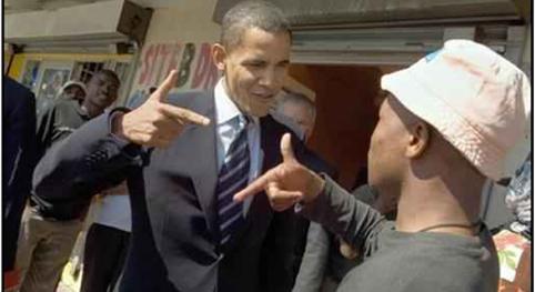 obama-gangsta
