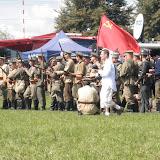 mława 2011a 021.jpg