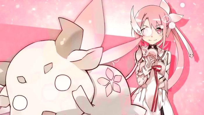 Yuuki-Yuuna-wa-Yuusha-de-Aru_anime_04