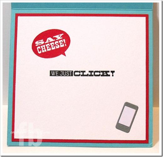CCEE1320-OhSnap2-wm