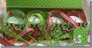 Holiday Lights Box INside _thumb[1]