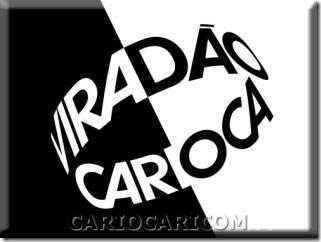 viradao-carioca4
