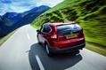 2013-Honda-CR-V-Crossover-11