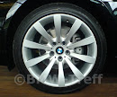 bmw wheels style 218