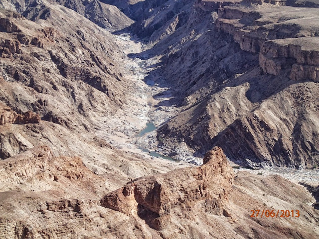 Namibia Fishriver Canyon 015.JPG