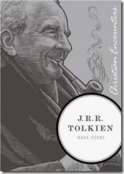_240_360_Book.234.cover