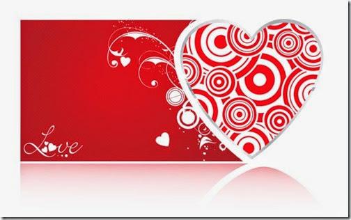 2 corazones blogdeimagenes com (1)