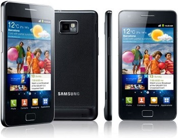 Samsung-Galaxy-S2-Contract1