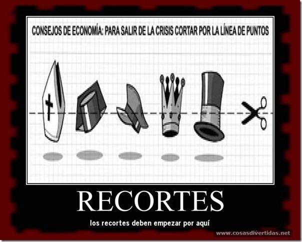 22 -desmotivaciones poster_ceg7fmctmr