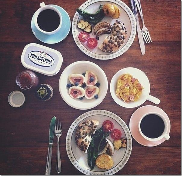 Café da manhã no Instagram (13)