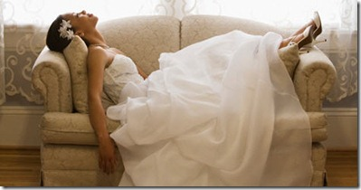 relaxed-bride1