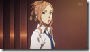 Death Parade - 06.mkv_snapshot_00.33_[2015.02.15_17.28.15]