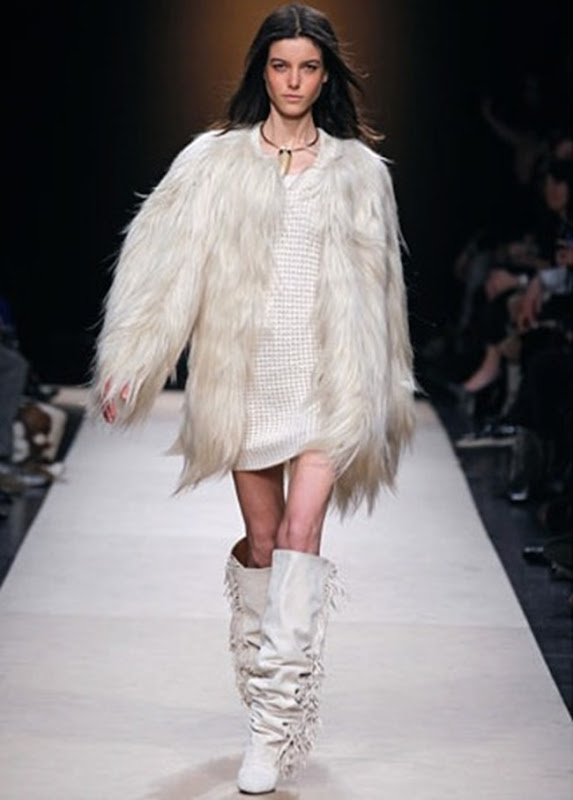 hbz-fall-2011-trends-white-swan-isabel-marant-de