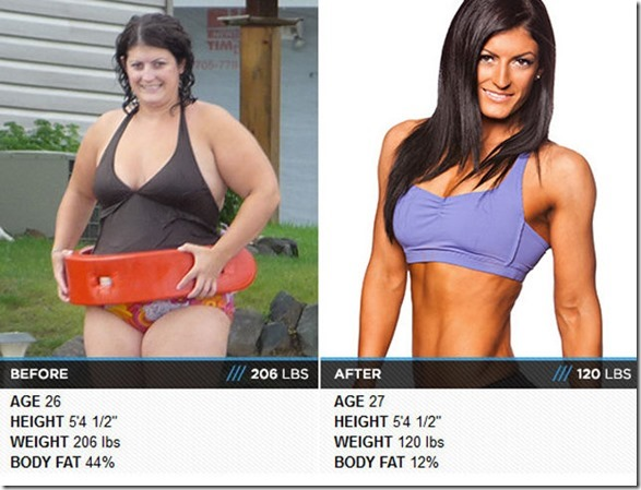 weight-loss-transformations--8