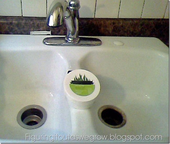 Snapshot_20120714_4edit