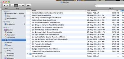 Screen shot 2011-06-19 at AM 08.58.37.png