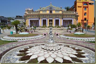 Jain Temple-001