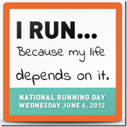 2012-06-06_1012nationalrunningday